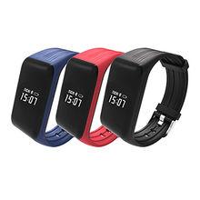 China Smart bracelet