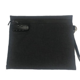 China Laptop briefcase