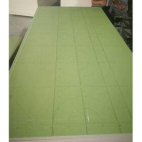 Gypsum Board manufacturers, China Gypsum Board suppliers