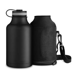 beer growlers manufacturers suppliers from mainland china hong