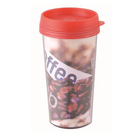 Plastic Communion Cups manufacturers, China Plastic Communion Cups