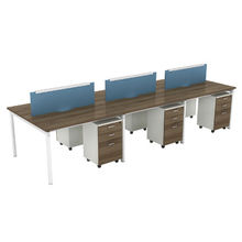 China Wood Office Furniture