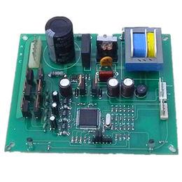 bca5836fa73 Proveedores de China Regulador del motor