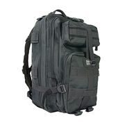 Taiwan Best Military Tactical Backpack Assault Pack Army Molle Outdoor Bag Backpacks Hunting Rucksacks