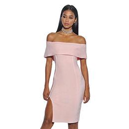 4f6915eba348 Bandage Dress manufacturers, China Bandage Dress suppliers | Global ...