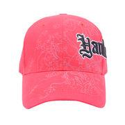Zephyr College Snapback Hats Wholesale, Zephyr College