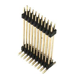 China Pin Header