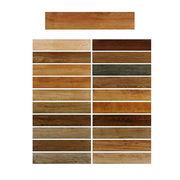 South Korea Luxury vinyl floor tile, vinyl plank floor, PVC vinyl tile, dry-back