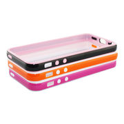 outlet store f3ea6 aca41 New iphone 5c cases ebay Products | Latest & Trending Products