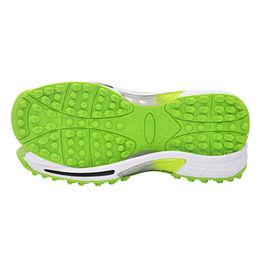 a801b356e Shoe Sole manufacturers