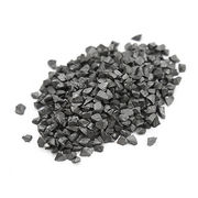 China Tungsten carbide scrap grits on Global Sources