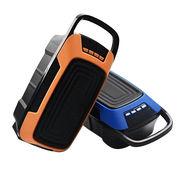 Wholesale Bluetooth speaker, Bluetooth speaker Wholesalers