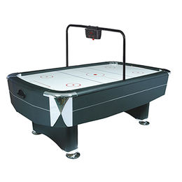 Air Hockey Table Fan manufacturers, China Air Hockey Table Fan