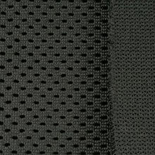 New Car Upholstery Fabric Products Latest Trending Products