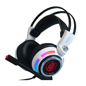 China Headphone for PS4