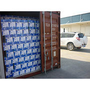 Double A A4 Paper manufacturers, China Double A A4 Paper