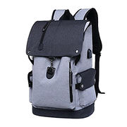 China Business Laptop Backpack