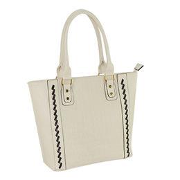 China Fashion Lady S Handbag