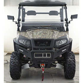 China Atv Suppliers Atv Manufacturers Global Sources
