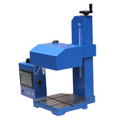 Wholesale Pneumatic Engraving Machine, Pneumatic Engraving Machine Wholesalers