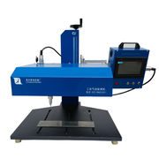 Wholesale Dot Pin Marking Machine, Dot Pin Marking Machine Wholesalers