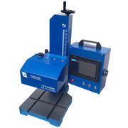 Wholesale Pneumatic marking machine, Pneumatic marking machine Wholesalers