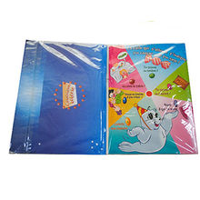 Greeting card sound chip manufacturers china greeting card sound recordable sound chip for greeting cards cheaper price m4hsunfo