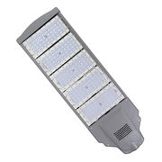 China Module LED Garden Light High Power High Brightness 100W, 100LM/W,Outdoor IP65,CE/RoHS/SAA Certified