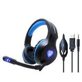 China TBOTB PS4 Headsets