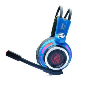 China PS4 gamer headphone