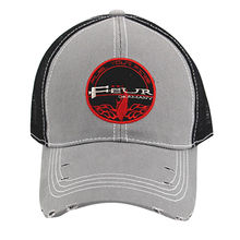 New blank trucker hats Products  921478d9eb39