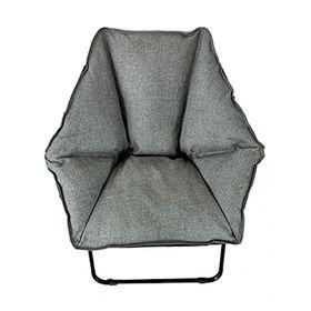 Surprising China Padded Sun Chair Hexagonal New From Yongkang Pdpeps Interior Chair Design Pdpepsorg