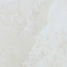Polished Breccia Light Beige Marble Tile Fp86b01