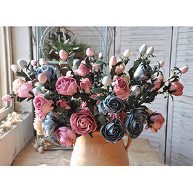 Artificial flowers wholesaleartificial flowers wholesalers global wholesale artificial flowers bouquet artificial flowers bouquet wholesalers mightylinksfo
