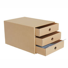 China Desktop drawers/storage box for file stationery from storage boxes manufacturer ...  sc 1 st  Xiamen Botop Paper Products Co.Ltd - Global Sources & China Desktop drawers from Xiamen Manufacturer: Xiamen Botop Paper ...