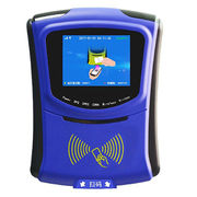 Buy handheld rfid writer in Bulk from China Suppliers