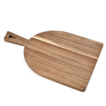 Acacia Cutting Board Manufacturer