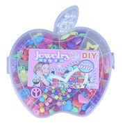 Plastic Jewelry Box manufacturers China Plastic Jewelry Box