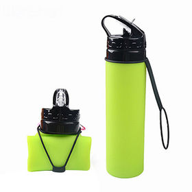 New 32 oz glass water bottle Products Latest Trending Products