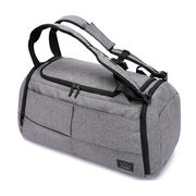 5079aa5a2e93 China Sports Small Gym Bag from Quanzhou Trading Company  Polywell ...