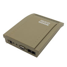 HSP688T MODEM DRIVER FOR MAC