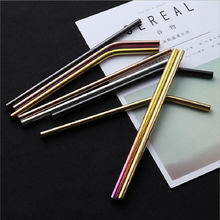 Metal Straw manufacturers, China Metal Straw suppliers