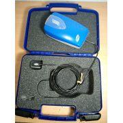 GENDEX VISUALIX eHD Digital Xray Sensor size 2 | Global Sources