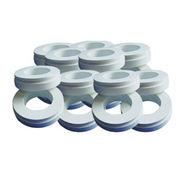 Boron Nitride manufacturers, China Boron Nitride suppliers
