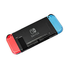 China Cover case for Nintendo Switch from Shenzhen Online