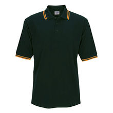 15fe2b5d China Corporate Clothing suppliers, Corporate Clothing manufacturers ...