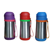China Thermos Flask suppliers, Thermos Flask manufacturers