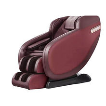 Merveilleux View More Cozy Massage Chair