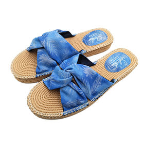 0a9c60bea1a4e6 Women s sandals Manufacturers   Suppliers from mainland China