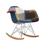 Marvelous Rattan Rocking Chair Manufacturers China Rattan Rocking Beatyapartments Chair Design Images Beatyapartmentscom
